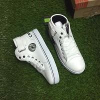 Giày Bốt Thời Trang  - 3886