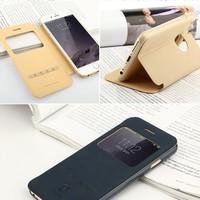 Bao Da iPhone 6 Plus Baseus Terse Series