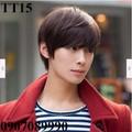 tóc giả nam TT15