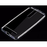 Ốp Lưng ASUS Zenfone 2 nhựa dẻo trong suốt đẹp giá rẻ