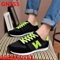 Giày thể thao nam Hàn Quốc - GN155
