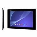 Máy Tính Bảng Sony Xperia Tablet Z2 SGP521