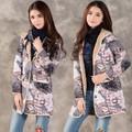 Áo khoác thời trang - AV027