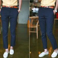 quần ngố nam kiểu dáng thời trang QK05
