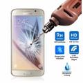 Cường lực Galaxy S6