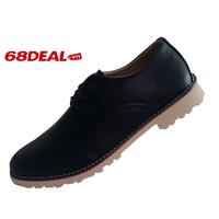 Giày Nam Hàng Nhập - DGN-81