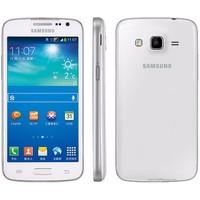 Samsung Galaxy Win Pro G3812