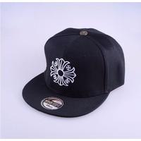 mũ bóng chày mũ xuân hè mũ hiphop mũ vành phẳng mũ logo