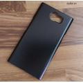 Ốp Lưng IONE Blackberry Priv cao cấp