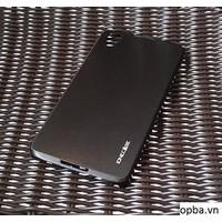 ỐP lưng IONE CASE Blackberry DTEK50 black color