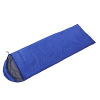 Túi ngủ gấp gọn trong túi xách