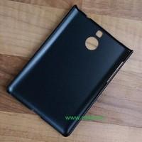 Ốp Lưng IONE Blackberry Passport Silver Edition