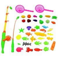 Bộ đồ chơi câu cá cho bé NC501
