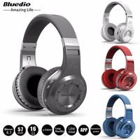 Tai nghe bluetooth BLUEDIO 57