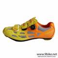 Giày xe đạp đua road Tiebao TB51