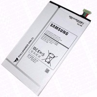 Pin Samsung T705