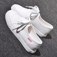 Giày nữ cá tính phong cách thời trang Hàn Quốc - SG0341
