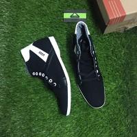 Giày Bốt Thời Trang - 3982