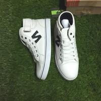 Giày Bốt Thời Trang - 3987