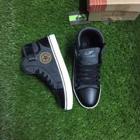 Giày Bốt Thời Trang - 3988