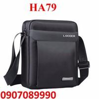 Túi đeo chéo nam Hàn Quốc - HA79