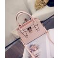 Túi xách nữ thời trang Opet - LN727