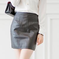 Hàng nhập_Chân váy ngắn nữ thời trang_Phong cách hàn Quốc_V07