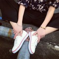 Hàng loại 1 giày thể thao nữ Fashion new
