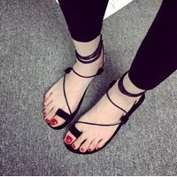 Giày sandals xỏ ngón chiến binh SDXN03