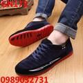 Giày thể thao nam -GN173