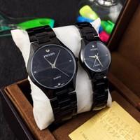 Đồng hồ đôi Willon