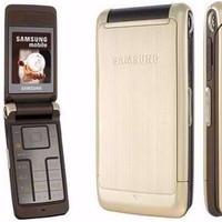 ĐIỆN THOẠI SAMSUNG S3600