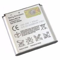 Pin điện thoại Sony BST 38