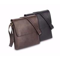 Túi đeo nhỏ đựng ipad