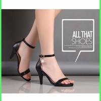 Giày cao gót nhập khẩu GD883