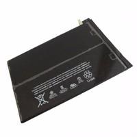 Pin iPad Mini 3 A1512 dung lượng 6471mAh