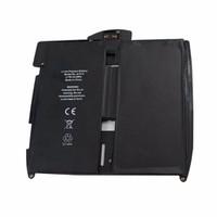 Pin iPad 1 A1315 dung lượng 4400mAh