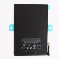 Pin iPad Mini 1 A1445 dung lượng 4450mAh