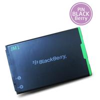 Pin Blackberry JM1 dung lượng 1230mAh