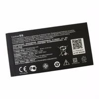 Pin điện thoại Asus Zenfone 4 dung lượng 1200mAh giá tốt
