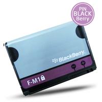 Pin Blackberry F-M1 dung lượng 1150mAh