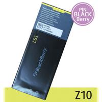 Pin Blackberry Z10 LS1 dung lượng 1800mAh