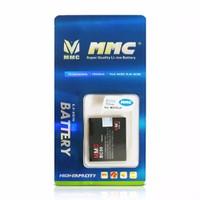 Pin điện thoại Motorola BC50 MMC dung lượng 700mAh