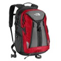 Balo du lịch The North Face Surge Backpack Red