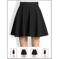 Chân váy xòe giá rẻ