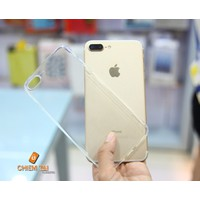 Ốp lưng trong suốt Hoco cho Iphone 7 plus