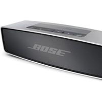 Loa Bluetooth Soundlink Mini mới nguyên hộp
