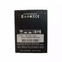 Pin điện thoại Sky A850 BAT-7400M dung lượng 2600mAh