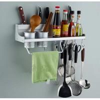 Giá treo dụng cụ nhà bếp