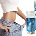 Thuốc giảm cân Lishou xanh